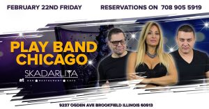play-band-chicago