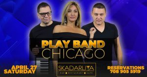 play-band-chicago-4-27