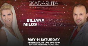 milos-i-biljana---5-11-2019