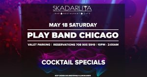 play-band-chicago-18-5