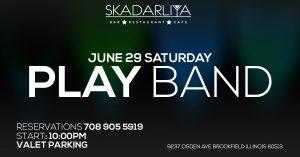 play-band-6-29