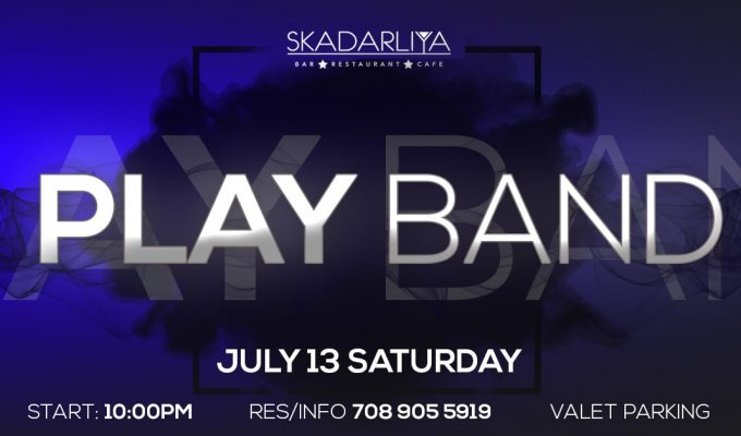 event-for-13-july-saturday-