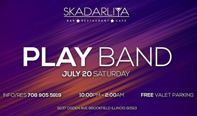 play-band-july-20