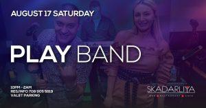 play-band-8-17