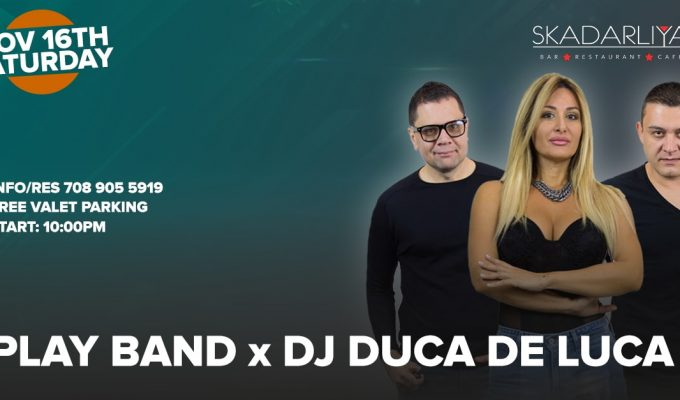 play-band-dj-duca-de-luca-11-16
