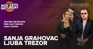 sanja-grahovac-ljuba-trezor-11-23