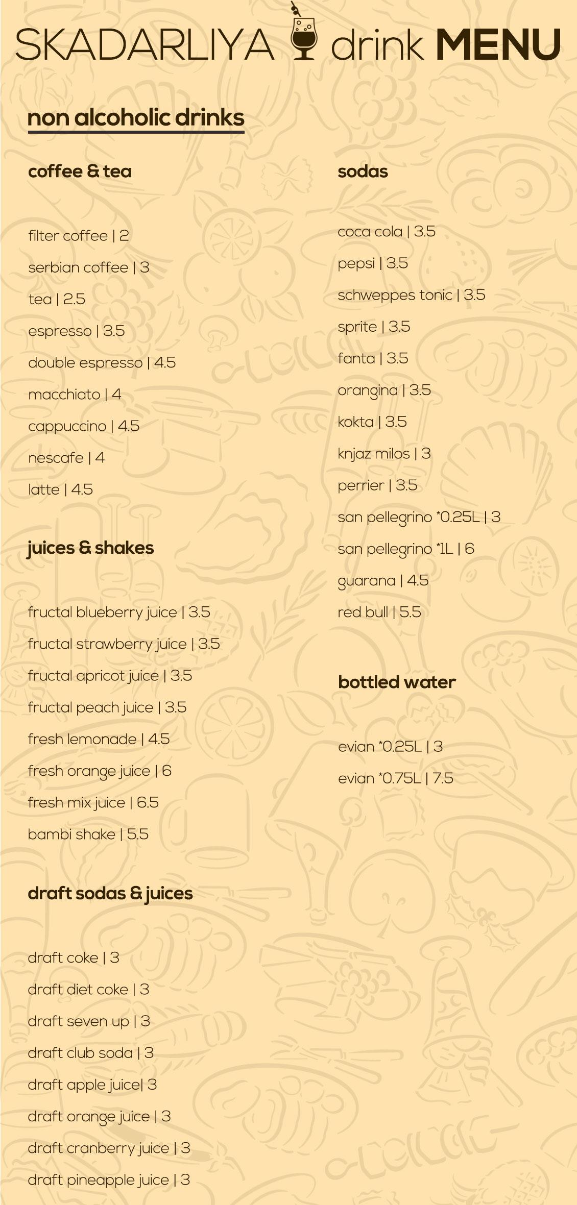 skadarliya-drinks-menu-1